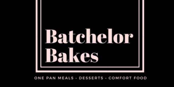 Batchelor Bakes
